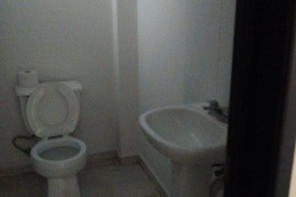 Foto de casa en venta en  , la estación, mexicaltzingo, méxico, 5682541 No. 23