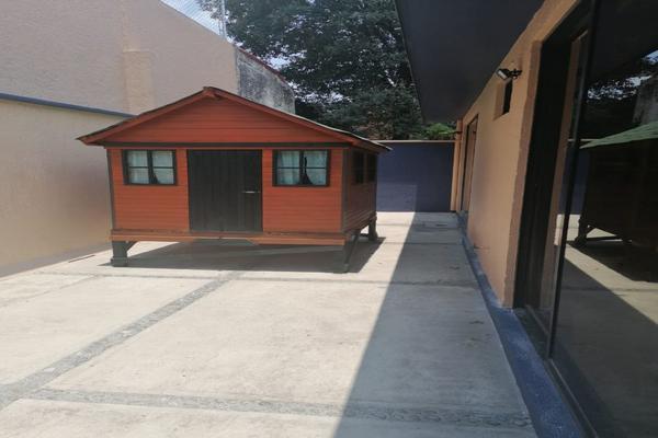 Foto de casa en venta en  , la estadía, atizapán de zaragoza, méxico, 15235802 No. 11