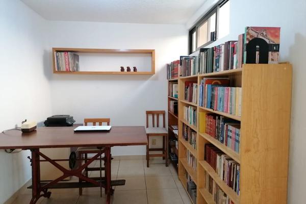 Foto de casa en venta en  , la estadía, atizapán de zaragoza, méxico, 15235802 No. 13