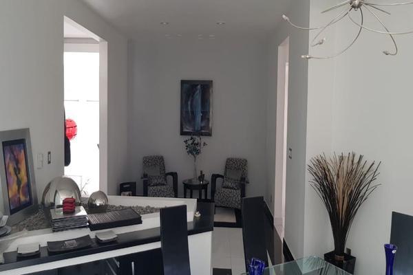 Foto de casa en venta en  , la estadía, atizapán de zaragoza, méxico, 16576686 No. 14