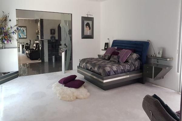 Foto de casa en venta en  , la estadía, atizapán de zaragoza, méxico, 16576686 No. 26