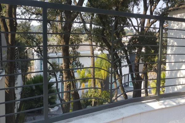Foto de casa en venta en  , la estadía, atizapán de zaragoza, méxico, 16576686 No. 42