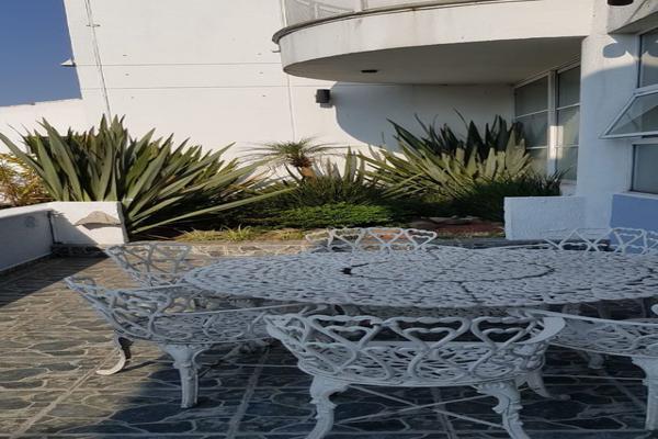 Foto de casa en venta en  , la estadía, atizapán de zaragoza, méxico, 16576686 No. 48
