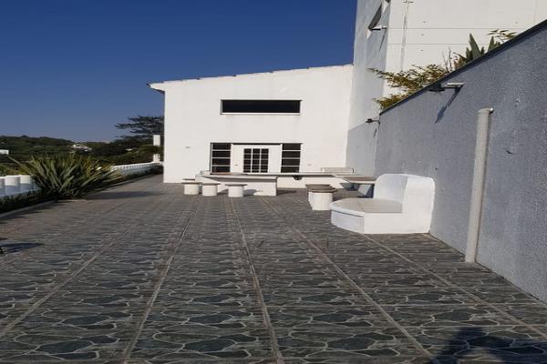 Foto de casa en venta en  , la estadía, atizapán de zaragoza, méxico, 16576686 No. 49