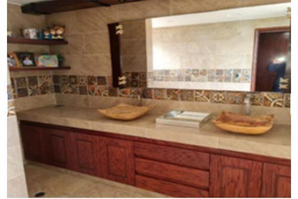 Foto de casa en venta en  , la estadía, atizapán de zaragoza, méxico, 21103581 No. 05