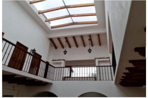 Foto de casa en venta en  , la estadía, atizapán de zaragoza, méxico, 21103581 No. 06