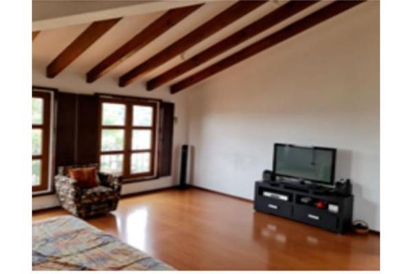 Foto de casa en venta en  , la estadía, atizapán de zaragoza, méxico, 21103581 No. 10