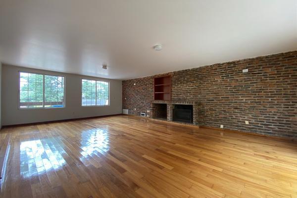 Foto de casa en venta en  , la estadía, atizapán de zaragoza, méxico, 21233692 No. 01