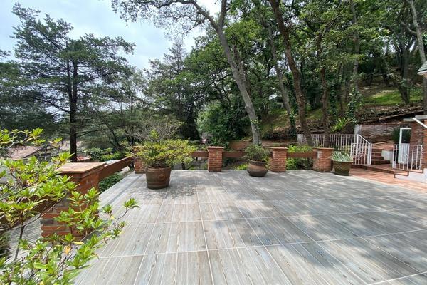Foto de casa en venta en  , la estadía, atizapán de zaragoza, méxico, 21233692 No. 04