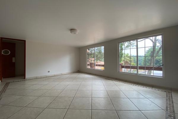 Foto de casa en venta en  , la estadía, atizapán de zaragoza, méxico, 21233692 No. 05