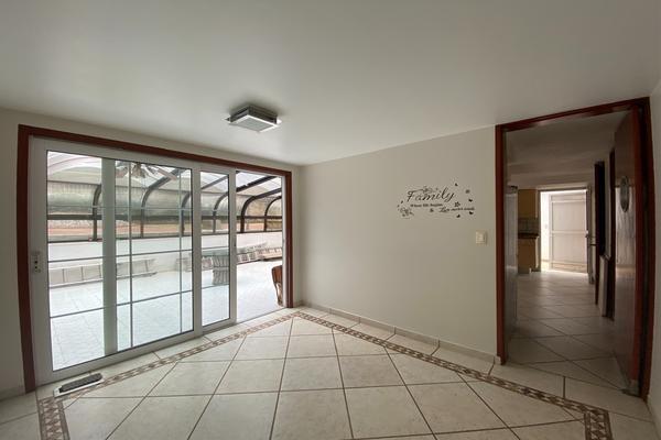 Foto de casa en venta en  , la estadía, atizapán de zaragoza, méxico, 21233692 No. 06