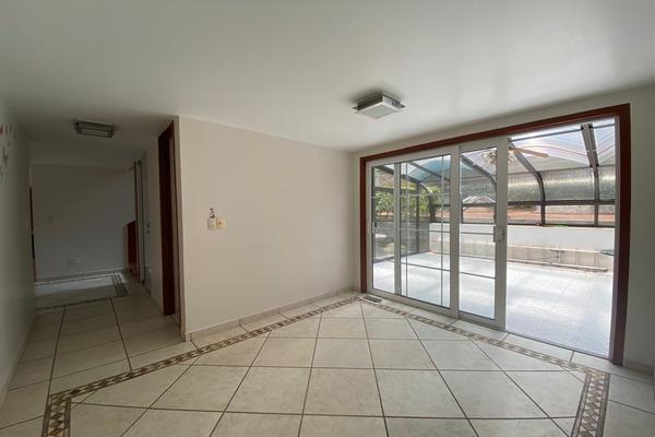 Foto de casa en venta en  , la estadía, atizapán de zaragoza, méxico, 21233692 No. 07