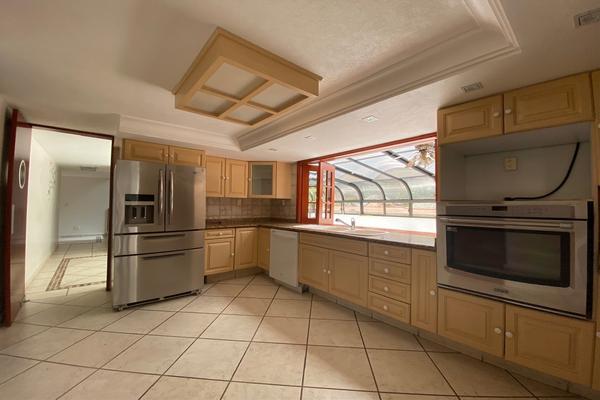 Foto de casa en venta en  , la estadía, atizapán de zaragoza, méxico, 21233692 No. 08