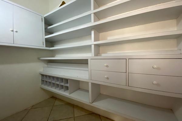 Foto de casa en venta en  , la estadía, atizapán de zaragoza, méxico, 21233692 No. 10