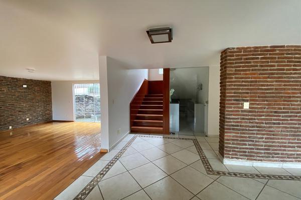 Foto de casa en venta en  , la estadía, atizapán de zaragoza, méxico, 21233692 No. 11
