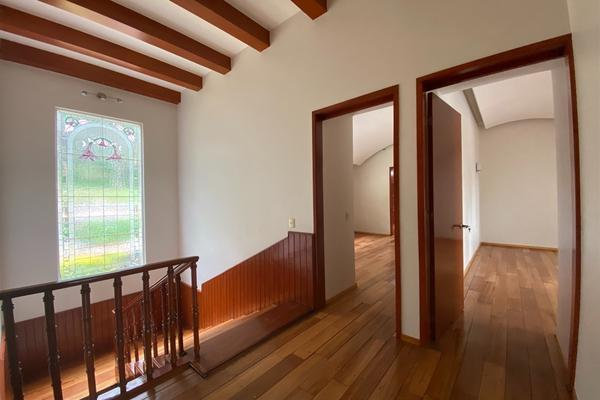 Foto de casa en venta en  , la estadía, atizapán de zaragoza, méxico, 21233692 No. 12