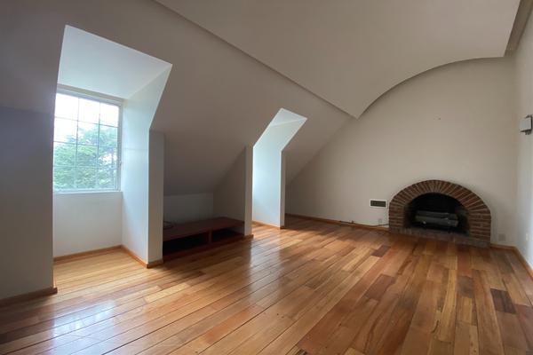 Foto de casa en venta en  , la estadía, atizapán de zaragoza, méxico, 21233692 No. 13