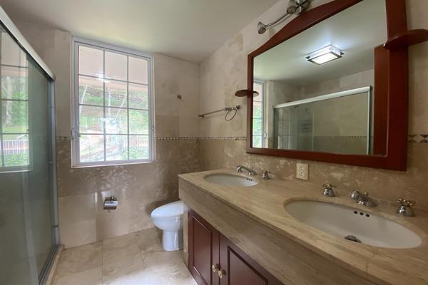 Foto de casa en venta en  , la estadía, atizapán de zaragoza, méxico, 21233692 No. 14
