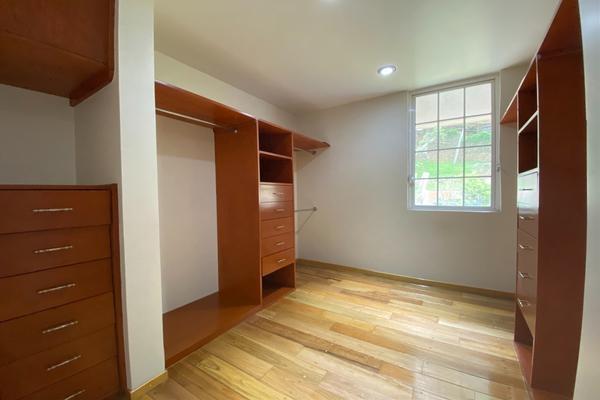 Foto de casa en venta en  , la estadía, atizapán de zaragoza, méxico, 21233692 No. 15