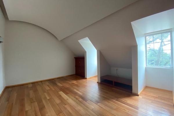 Foto de casa en venta en  , la estadía, atizapán de zaragoza, méxico, 21233692 No. 16