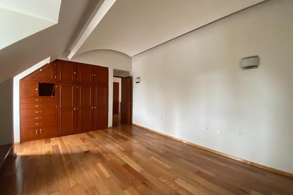 Foto de casa en venta en  , la estadía, atizapán de zaragoza, méxico, 21233692 No. 17