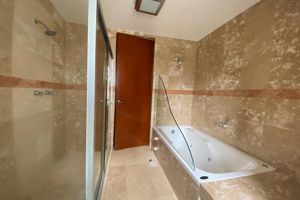 Foto de casa en venta en  , la estadía, atizapán de zaragoza, méxico, 21233692 No. 18