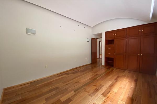 Foto de casa en venta en  , la estadía, atizapán de zaragoza, méxico, 21233692 No. 19
