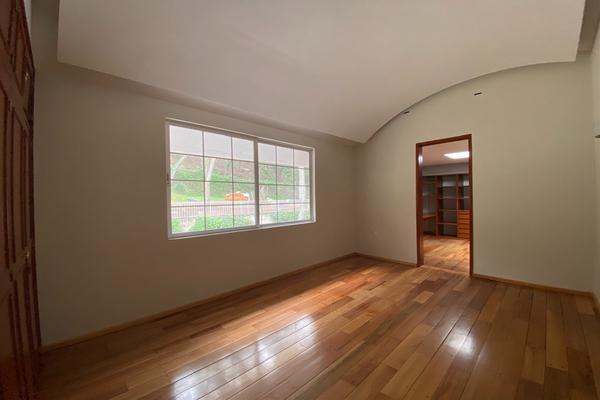 Foto de casa en venta en  , la estadía, atizapán de zaragoza, méxico, 21233692 No. 20