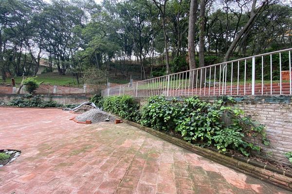 Foto de casa en venta en  , la estadía, atizapán de zaragoza, méxico, 21233692 No. 22