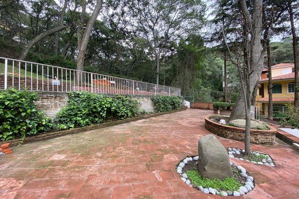 Foto de casa en venta en  , la estadía, atizapán de zaragoza, méxico, 21233692 No. 23