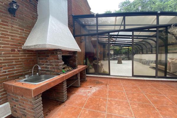 Foto de casa en venta en  , la estadía, atizapán de zaragoza, méxico, 21233692 No. 25