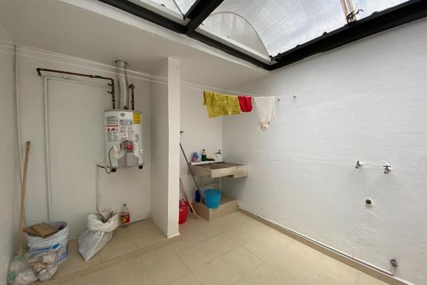 Foto de casa en venta en  , la estadía, atizapán de zaragoza, méxico, 21233692 No. 27