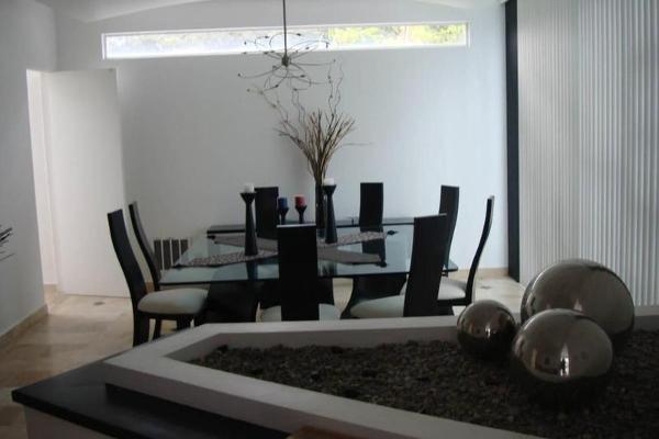 Foto de casa en venta en  , la estadía, atizapán de zaragoza, méxico, 8078605 No. 03