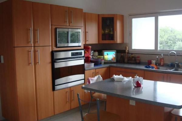 Foto de casa en venta en  , la estadía, atizapán de zaragoza, méxico, 8078605 No. 05