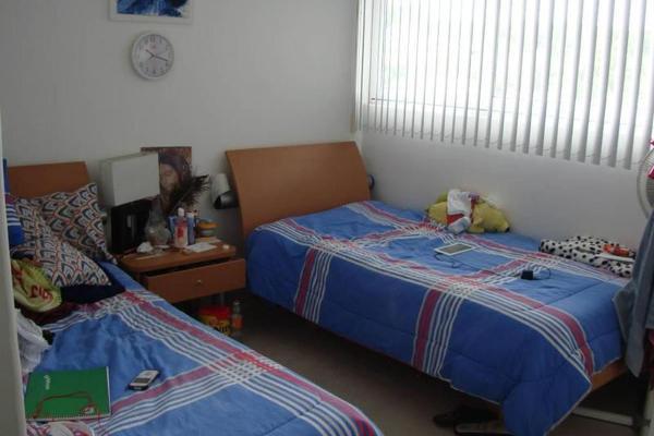 Foto de casa en venta en  , la estadía, atizapán de zaragoza, méxico, 8078605 No. 06