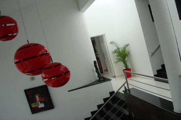 Foto de casa en venta en  , la estadía, atizapán de zaragoza, méxico, 8078605 No. 10