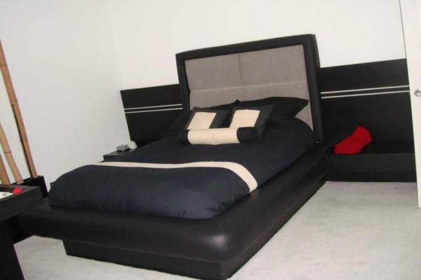 Foto de casa en venta en  , la estadía, atizapán de zaragoza, méxico, 8078605 No. 12