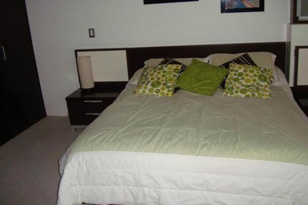 Foto de casa en venta en  , la estadía, atizapán de zaragoza, méxico, 8078605 No. 13