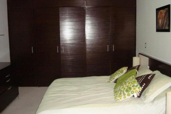 Foto de casa en venta en  , la estadía, atizapán de zaragoza, méxico, 8078605 No. 14