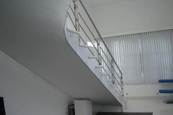 Foto de casa en venta en  , la estadía, atizapán de zaragoza, méxico, 8078605 No. 15