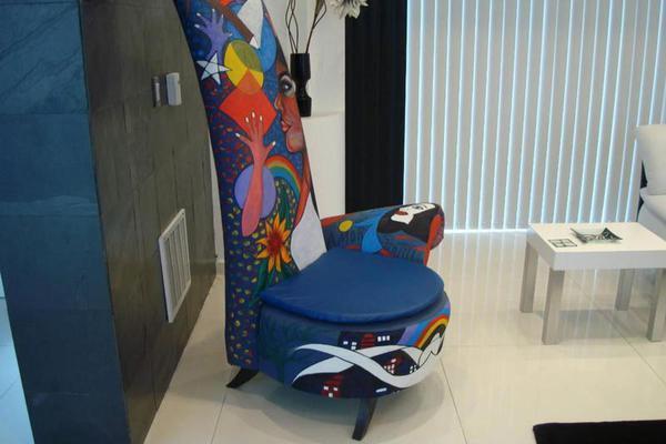 Foto de casa en venta en  , la estadía, atizapán de zaragoza, méxico, 8078605 No. 20