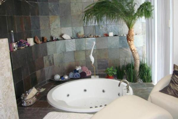 Foto de casa en venta en  , la estadía, atizapán de zaragoza, méxico, 8078605 No. 22