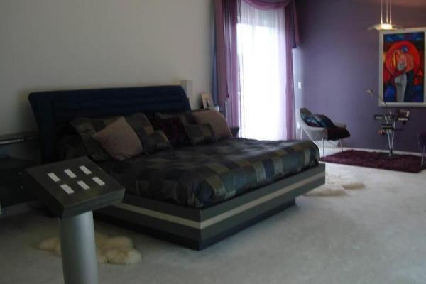 Foto de casa en venta en  , la estadía, atizapán de zaragoza, méxico, 8078605 No. 23