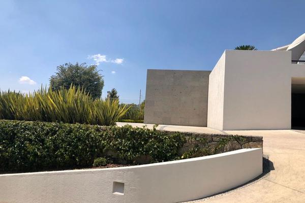 Foto de casa en venta en la estadía , la estadía, atizapán de zaragoza, méxico, 20087263 No. 13
