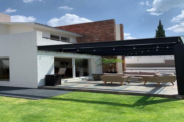 Foto de casa en venta en la estadía , la estadía, atizapán de zaragoza, méxico, 20087263 No. 20
