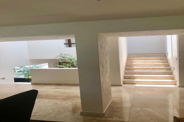 Foto de casa en venta en la estadía , la estadía, atizapán de zaragoza, méxico, 20087263 No. 24