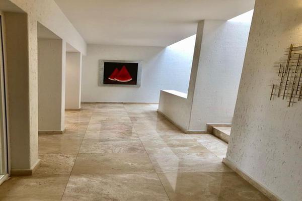 Foto de casa en venta en la estadía , la estadía, atizapán de zaragoza, méxico, 20087263 No. 26