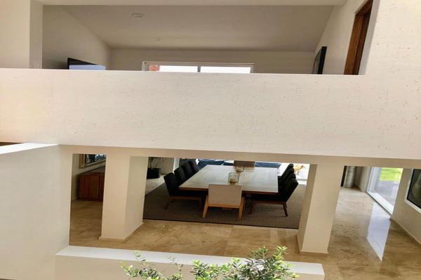Foto de casa en venta en la estadía , la estadía, atizapán de zaragoza, méxico, 20087263 No. 27