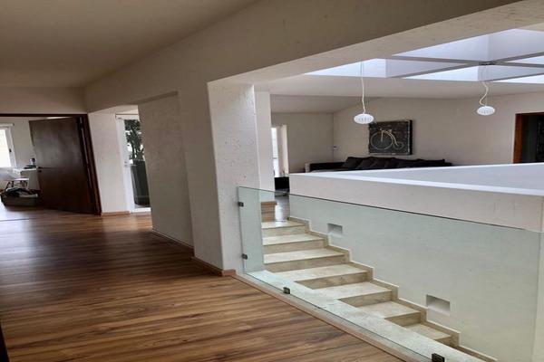 Foto de casa en venta en la estadía , la estadía, atizapán de zaragoza, méxico, 20087263 No. 31