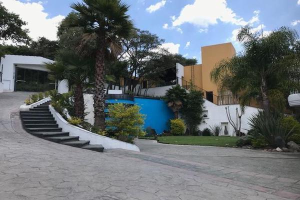 Foto de casa en venta en la estadía , la estadía, atizapán de zaragoza, méxico, 20102597 No. 03